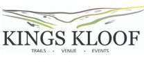 Kings Kloof